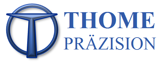 THOME Präzision GmbH